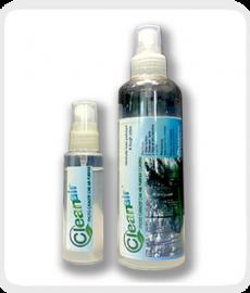 악취제거제-클린에어(Clean Air)